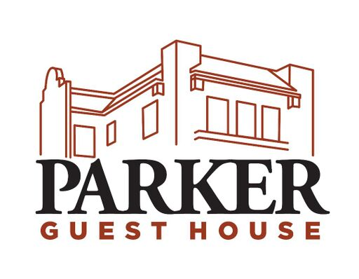 Parker Guest House 