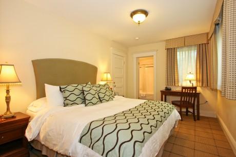Parker Guest House - Guest Room
